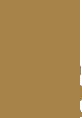 PERGOLA SİSTEMLERİ 0212 360 03 38 - pergola, pergole, pergola firması, istanbul pergola, pergola firmaları, çift açılır pergola, pergola üretim, pergola istanbul, pergola tente, pergola firmaları, motorlu pergola, pergola fiyatları, pergola nedir, bioklimatik pergola, cam pergola, alüminyum pergola, otomatik pergole fiyatları, otomatik pergola fiyatları, otomatik pergola, otomatik pergole, balkon pergole fiyatları, balkon pergola fiyatları, elle açılır tente, elle açılır pergola, istanbul pergole, istanbul pergola, pergola company, pergola company turkey, pergola örnekleri